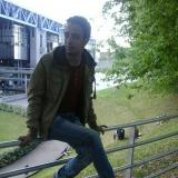 Shandoo from Pantin | Man | 30 years old | Virgo