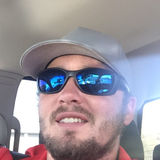Wfishr from Thorndale | Man | 28 years old | Capricorn