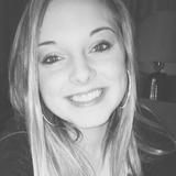 Mackenzie from Easley | Woman | 23 years old | Sagittarius