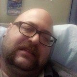 Marcusparkerjp from Wheatland   Man   31 years old   Gemini
