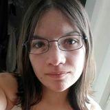 Angele from Dijon | Woman | 29 years old | Scorpio