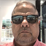 Toufic from Doha | Man | 56 years old | Aries