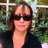 Lavern from Kennett Square | Woman | 42 years old | Virgo