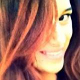 Smiilezzz from Canoga Park | Woman | 30 years old | Capricorn