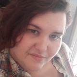 Carolyn from Cedar Rapids   Woman   32 years old   Gemini