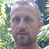 Lmercier0F from Chateauroux | Man | 45 years old | Capricorn