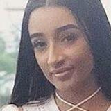Bebe from Granada Hills | Woman | 22 years old | Gemini