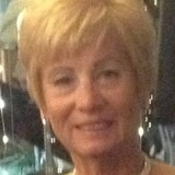 Ella from Horwich | Woman | 71 years old | Sagittarius