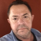 Landesrstewa02 from Excelsior Springs | Man | 61 years old | Pisces