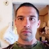 Aaronkralicek from Alba | Man | 35 years old | Scorpio