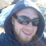 Codyls from Salisbury | Man | 25 years old | Taurus
