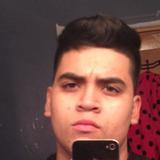 Vic from Lunenburg | Man | 23 years old | Sagittarius
