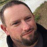 Jl from Grand Junction | Man | 39 years old | Sagittarius