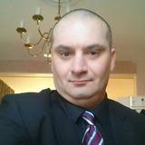 Ike from Haringey | Man | 47 years old | Capricorn