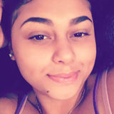 Nena from Allentown | Woman | 21 years old | Leo