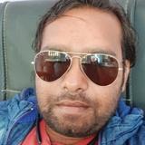 Dev from Makrana | Man | 30 years old | Sagittarius
