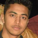 Saurabh from Laksar | Man | 25 years old | Aries