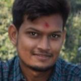 Chetu from Jambusar | Man | 24 years old | Libra