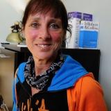 Shantaram from Cowansville | Woman | 62 years old | Aries