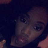 Slimjam from Rocky Mount | Woman | 23 years old | Aquarius