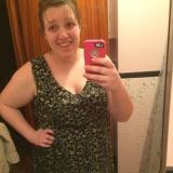 Batontwirler from Owen Sound | Woman | 25 years old | Taurus