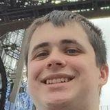 Dawson from Bay Bulls | Man | 21 years old | Libra