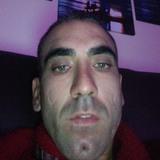 Jose from Gandia | Man | 27 years old | Scorpio