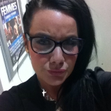Melissarichard from Gatineau | Woman | 35 years old | Libra