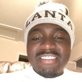 Sheed from Goldsboro | Man | 24 years old | Gemini