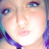 Savannah from Johnsburg   Woman   23 years old   Pisces