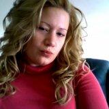 Tracy from Santa Cruz   Woman   24 years old   Scorpio