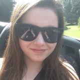 Kkleard from Charlottetown | Woman | 23 years old | Gemini
