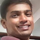 Nikhiljain from Chalisgaon   Man   29 years old   Capricorn