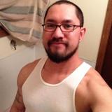Felipe from Albert Lea   Man   38 years old   Sagittarius