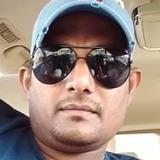 Jabbu from Kottayam | Man | 26 years old | Capricorn