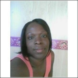 Ladyqueen from Elmendorf Afb | Woman | 39 years old | Sagittarius