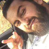 Viton from Essen   Man   29 years old   Capricorn