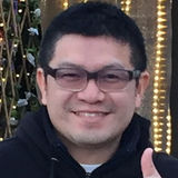 Sungfun from Monterey Park | Man | 36 years old | Pisces