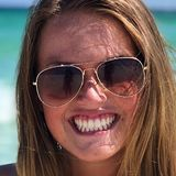 Nicole from Gulf Breeze | Woman | 20 years old | Libra