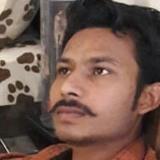 Prafull from Chhindwara | Man | 25 years old | Scorpio