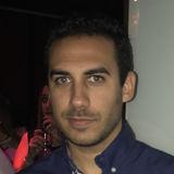 Fran from Molina de Segura | Man | 31 years old | Leo