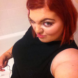 Kirstyoxx from Luton | Woman | 24 years old | Aries