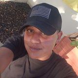 Nick from Tulare   Woman   38 years old   Gemini