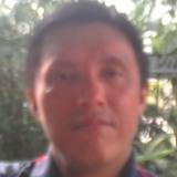Kent from Penang   Man   38 years old   Taurus