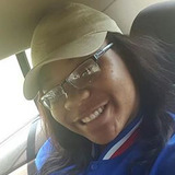 Camille from Akron | Woman | 25 years old | Leo