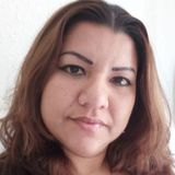 Luz from Tortosa | Woman | 35 years old | Libra