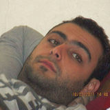 Moe from Jeddah   Man   33 years old   Pisces
