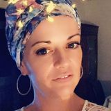 Isa from Cergy | Woman | 41 years old | Aries
