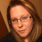 Crystal from Stanton | Woman | 27 years old | Aquarius