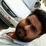 Prashantsingtp from Ranchi | Man | 24 years old | Taurus